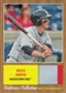2011 Topps Heritage Minor League Edition Baseball Hobby 12-Box Case